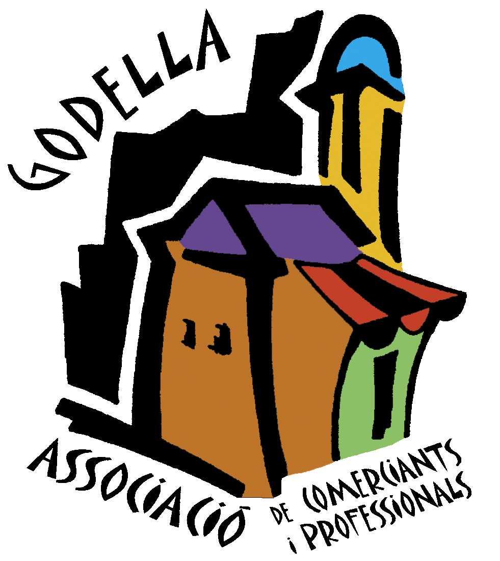 Asociación de Comerciantes de Godella