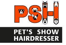 Pet Show hairdresser