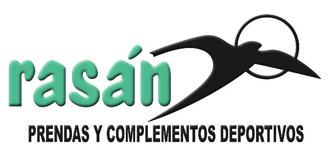 Logo Rasan