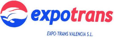 Logo ExpoTrans