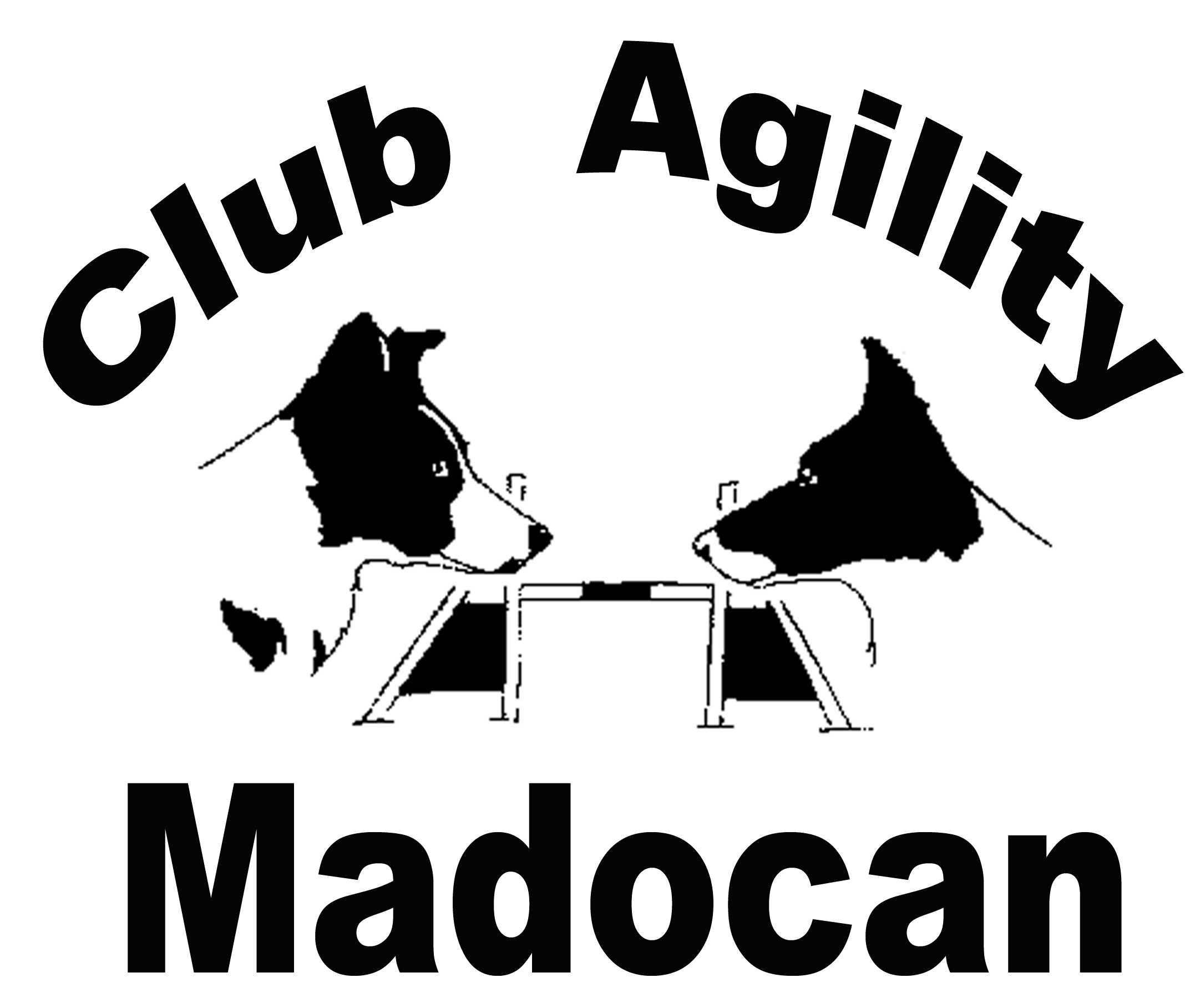 Club de Agility Madocan